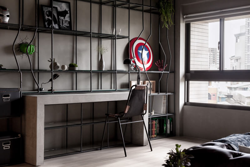 project-Hong-Kong-house-shelf
