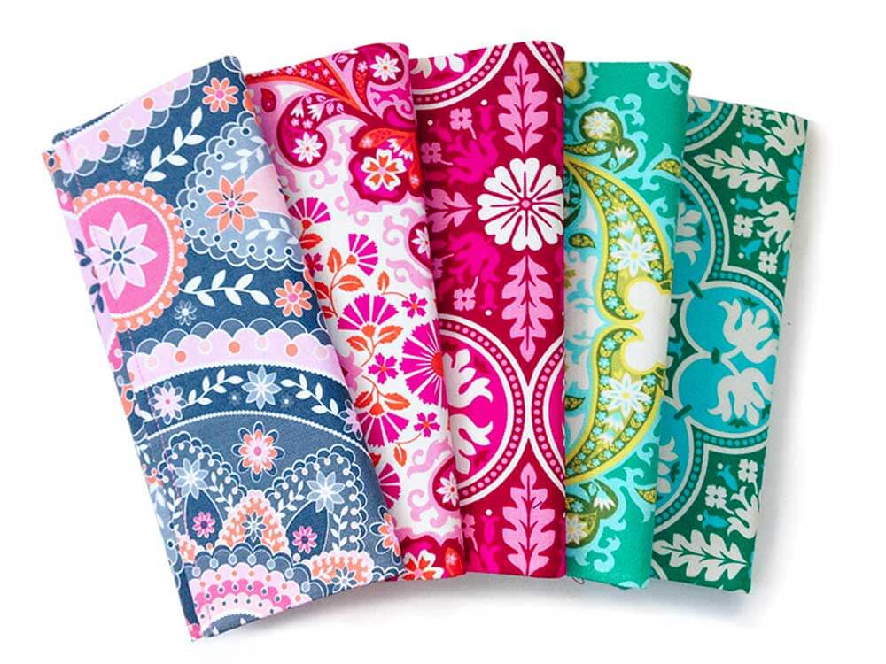 Blossom-Aug-14-New-Long-Wallets-1