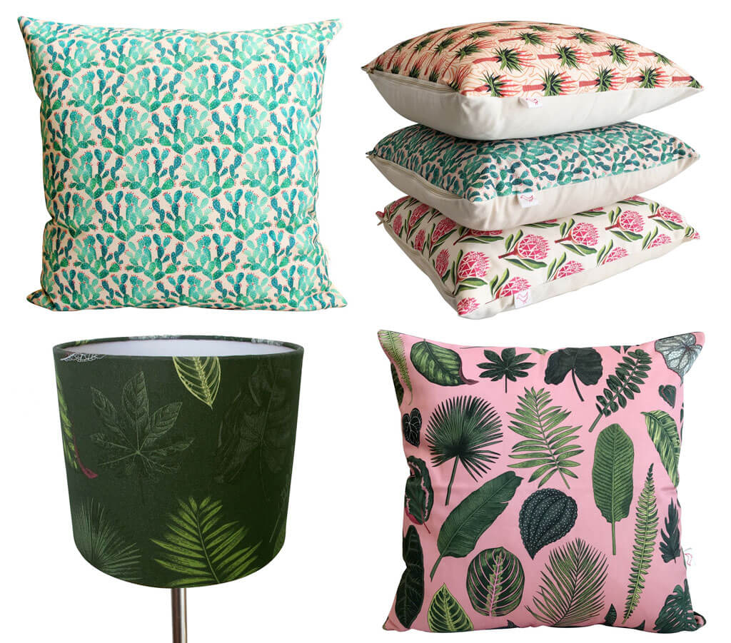 PricklyPears_CushionCover_1024x1024